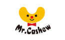 Mr.Cashew